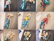 unique-buttonhole-ideas-06
