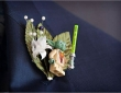 unique-buttonhole-ideas-08