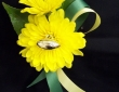 unique-buttonhole-ideas-09