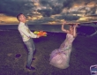 trash-the-dress-what-would-you-do-11