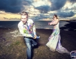 trash-the-dress-what-would-you-do-12