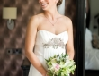 laura-michael-real-wedding-11