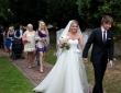 twobirds-real-wedding-04