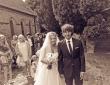 twobirds-real-wedding-05
