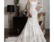 intuzuri-2013-dress-collection-02