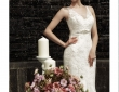 intuzuri-2013-dress-collection-03