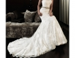 intuzuri-2013-dress-collection-04