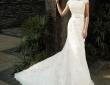 intuzuri-2013-dress-collection-05