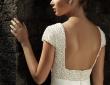 intuzuri-2013-dress-collection-06