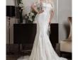 intuzuri-2013-dress-collection-07