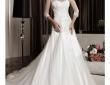 intuzuri-2013-dress-collection-08
