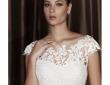 intuzuri-2013-dress-collection-09