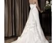intuzuri-2013-dress-collection-11