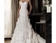 intuzuri-2013-dress-collection-15