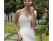 intuzuri-2013-dress-collection-16