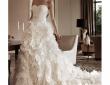 intuzuri-2013-dress-collection-17