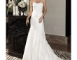 intuzuri-2013-dress-collection-18