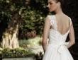intuzuri-2013-dress-collection-19