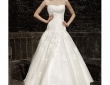 intuzuri-2013-dress-collection-20