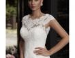 intuzuri-2013-dress-collection-22