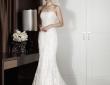 intuzuri-2013-dress-collection-24