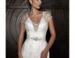intuzuri-2013-dress-collection-26