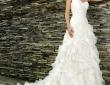 intuzuri-2013-dress-collection-27