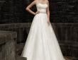 intuzuri-2013-dress-collection-30