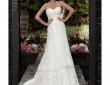 intuzuri-2013-dress-collection-31