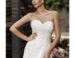 intuzuri-2013-dress-collection-32