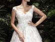intuzuri-2013-dress-collection-33
