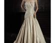 intuzuri-2013-dress-collection-34