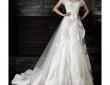 intuzuri-2013-dress-collection-35
