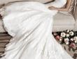 intuzuri-2013-dress-collection-36
