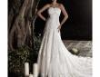 intuzuri-2013-dress-collection-37