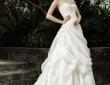 intuzuri-2013-dress-collection-38