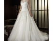 intuzuri-2013-dress-collection-39