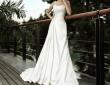 intuzuri-2013-dress-collection-40