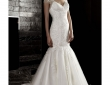intuzuri-2013-dress-collection-41