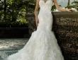 intuzuri-2013-dress-collection-42