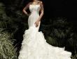 intuzuri-2013-dress-collection-45