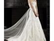 intuzuri-2013-dress-collection-46