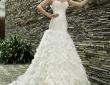 intuzuri-2013-dress-collection-47