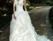 intuzuri-2013-dress-collection-48