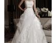 intuzuri-2013-dress-collection-49