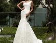 intuzuri-2013-dress-collection-50