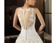 intuzuri-2013-dress-collection-52