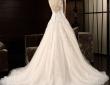 intuzuri-2013-dress-collection-53