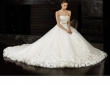 intuzuri-2013-dress-collection-55