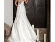 intuzuri-2013-dress-collection-56